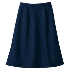 セロリー(Selery) スカート ネイビー 9号 S-16571 1着 (直送品)