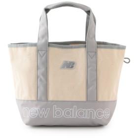 [マルイ]【セール】【New Balance】キャンバスミニトートバッグ/ロペピクニックパサージュ(ROPE PICNIC PASSAGE)