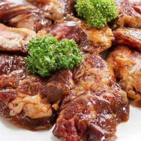 送料無料 おとなの週末掲載!やわらか貴重牛ハラミ600g フード・ドリンク・スイーツ:肉類:焼肉・焼肉セット