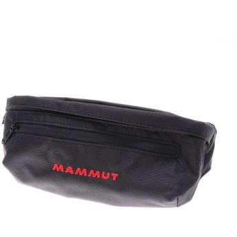 マムート MAMMUT トレッキング ウエストバック Classic Bumbag 2520-00470