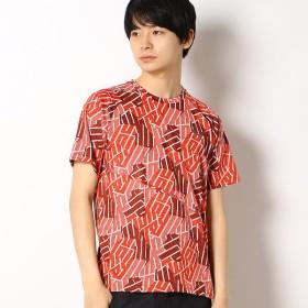 [マルイ]【セール】【プーマ】メンズトレーニングSSシャツ(BND テック SS Tシャツ)/プーマ(PUMA)