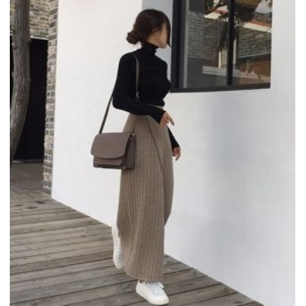 マキシ丈 スカート サロペット スカート チュール スカート ロングスカート 大きいサイズ レオパード スカート デニムスカート
