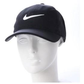 ナイキゴルフ NIKE GOLF レディース ゴルフ キャップ Ws エアロビル レガシー91 パーフォレーテッド キャップ 892721010