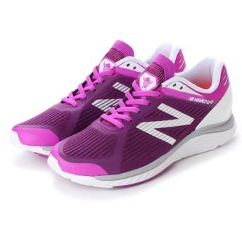 ニューバランス new balance NB HANZOU W WHANZU2E