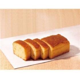 送料無料 ブランデーケーキ プレーン計3個【代引不可】 フード・ドリンク・スイーツ:ケーキ:その他のケーキ