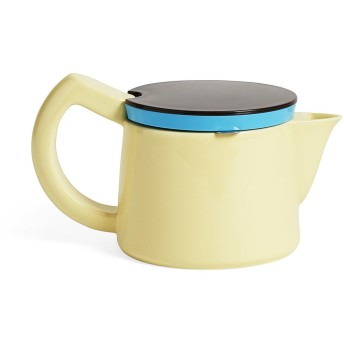 HAY コーヒーポット S