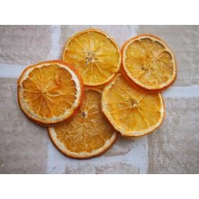 ドライオレンジ 5枚