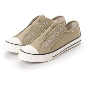 ミヤタ MIYATA レディース 短靴 シューズ 靴 HC16361 ミフト mift