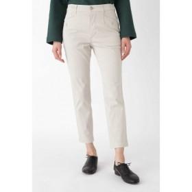 [マルイ]【セール】[LLサイズWEB限定]製品染め5ポケットパンツ/ヒューマンウーマン(HUMAN WOMAN)