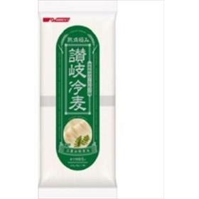 日清食品 熟成極み 讃岐冷麦 320g×16入