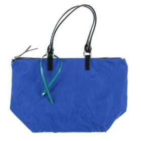 ESTNATION  / エストネーション バッグ・鞄 レディース