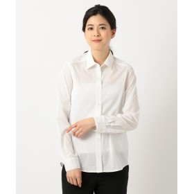 ICB Royal Cool シャツ レディース ホワイト系 M 【ICB】