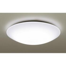 パナソニック LEDシーリングライト10畳用調色   LGBZ2579