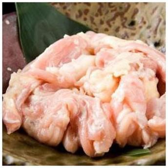 国産鶏せせり(ネック)2kg