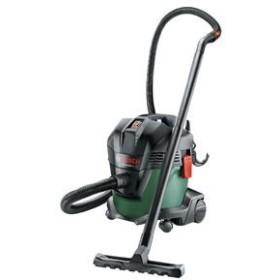 5000円以上送料無料 BOSCH(ボッシュ) VAC115 マルチクリーナー 家電:生活家電:掃除機・ロボット掃除機・クリーナー