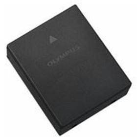 5000円以上送料無料 OLYMPUS BLH-1 リチウムイオン充電池 OLP51020 AV・デジモノ:カメラ・デジタルカメラ:三脚・周辺グッズ