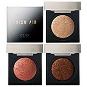 Clio Prism Air Shadow クリオプリズムエアシャドー[並行輸入品] (#16 Coral)
