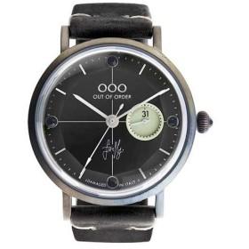アウトオブオーダー ユニセックス腕時計 ファイアフライ 001-7.NE