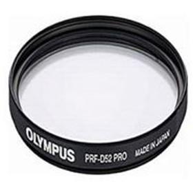 5000円以上送料無料 OLYMPUS フィルター PRFD52PRO PRF-D52PRO AV・デジモノ:カメラ・デジタルカメラ:三脚・周辺グッズ