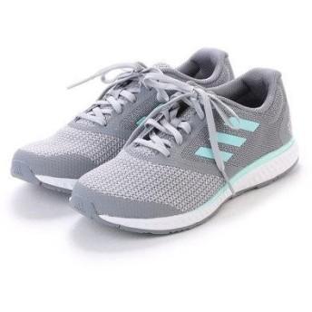 アディダス adidas Mana BOUNCE racer knit W BW1165 4881