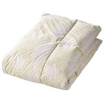 5000円以上送料無料 羽毛合い掛けふとん 生活用品・インテリア・雑貨:寝具:布団セット