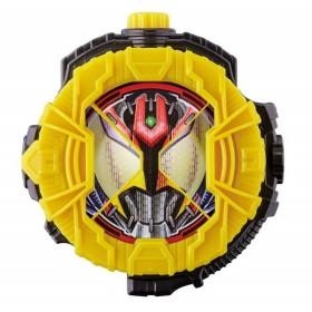 バンダイ 仮面ライダージオウ ライドウォッチシリーズ DXキバライドウォッチ おもちゃ