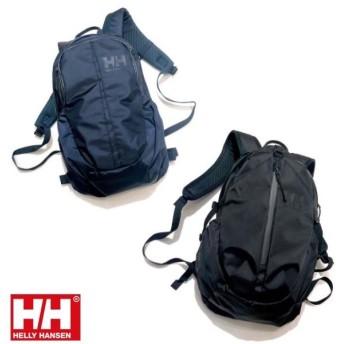 ヘリーハンセン HELLY HANSEN サンドヴィーク 18L メンズ レディース バックパック HOY91933