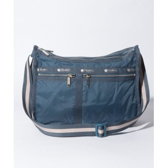 LeSportsac レスポートサック DELUXE EVERYDAY BAG