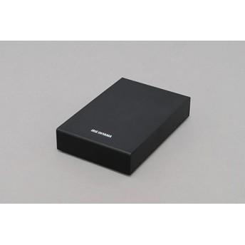 録画用ハードディスク HDD 1TB