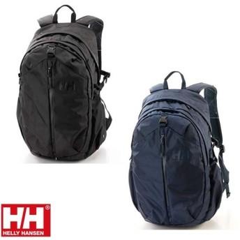 ヘリーハンセン HELLY HANSEN スカルスティン 30L メンズ レディース バックパック HOY91930