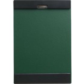 キングジム KIMG JIM  5085ミト クリツプボ−ド マグフラツプ 緑