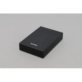 録画用ハードディスク HDD 4TB
