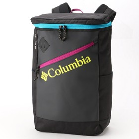 [マルイ] Columbia リュック 25リットル/コロンビア(バッグ)(Columbia)