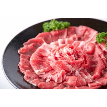 神戸牛切り落としたっぷり500g(約2~3人前)【部位無選別】訳あり[冷凍] A4等級以上!! 高級和牛、霜降りに感動