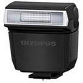 5000円以上送料無料 OLYMPUS エレクトロニックフラッシュ FL-LM3 FL-LM3 AV・デジモノ:カメラ・デジタルカメラ:三脚・周辺グッズ