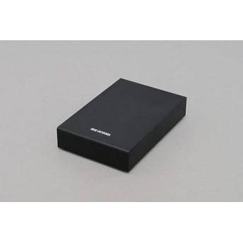 録画用ハードディスク HDD 2TB