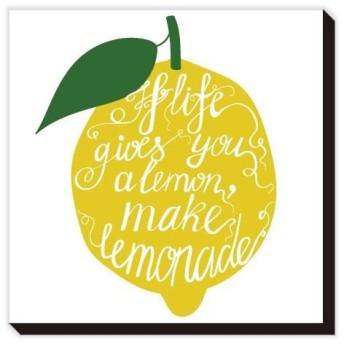 アートパネル Panki Lemon IAP-52113