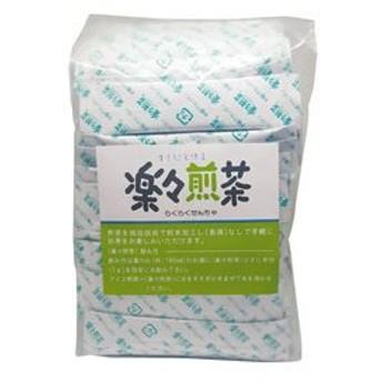 5000円以上送料無料 銘葉 楽々煎茶スティック 100p 1パック(1g×100本) フード・ドリンク・スイーツ:お茶・紅茶:日本茶:その他の日本茶