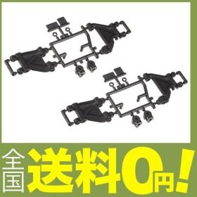 タミヤ RCスペアパーツ No.1598 SP.1598 M-07 CONCEPT Dパーツ (サスアーム) RCパーツ 51598