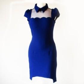 目玉 価格 値下げ中 セール価格 キャバドレス ドレス キャバ パーティードレス 大きいサイズ ワンピース パーティー ドレス キャバワンピ