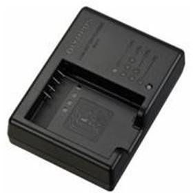 5000円以上送料無料 OLYMPUS BCH-1 リチウムイオン電池充電器 OLP51037 AV・デジモノ:カメラ・デジタルカメラ:三脚・周辺グッズ