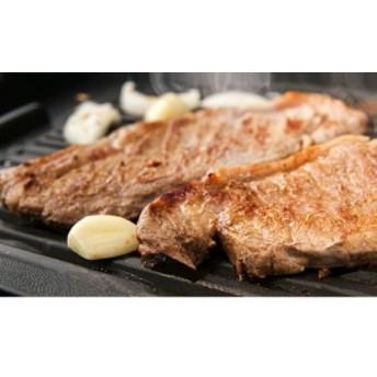 熟成サーロインステーキ約450g(約150g×3) SIRLOIN STEAK長期超低温熟成肉(50日間)