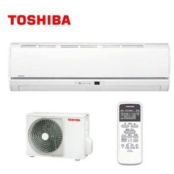 【エアコン 6畳】 東芝 ルームエアコン RAS-2258M-W