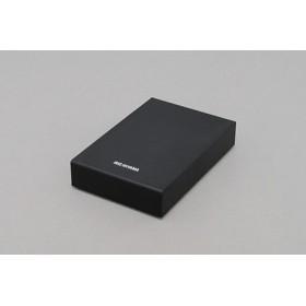 録画用ハードディスク HDD 3TB