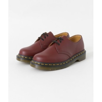 Sonny Label(サニーレーベル) シューズ その他シューズ Dr. Martens 3EYE GIBSON SHOES【送料無料】