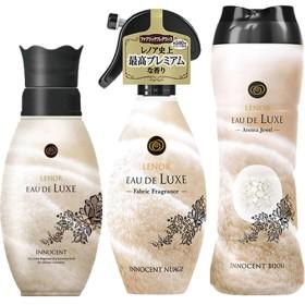 レノア オードリュクス イノセントの香り セット (1セット)