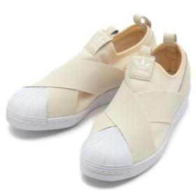 adidas ORIGINALS スーパースタースリッポン EE9428