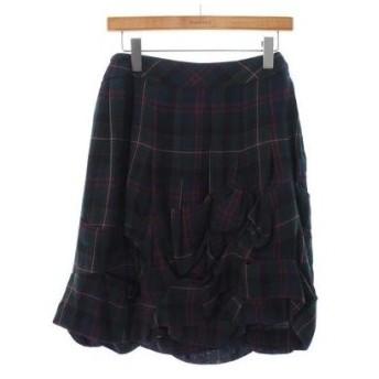 Jane Marple  / ジェーンマープル スカート レディース