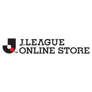 J.LEAGUE ONLINE STORE