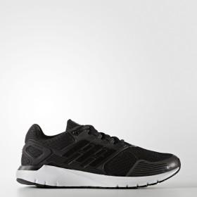 [マルイ]【セール】ランニング DURAMO 8/アディダス(スポーツオーソリティ)(adidas)